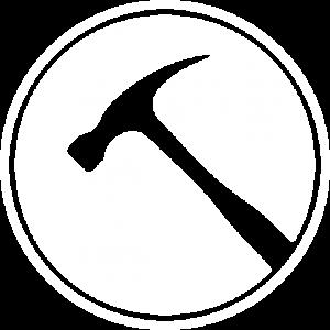 icon_blade