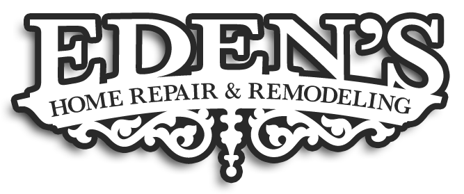 Edens Home Repair & Remodeling